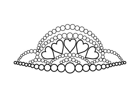 305 Best Images About Coloring Pages For Girls On