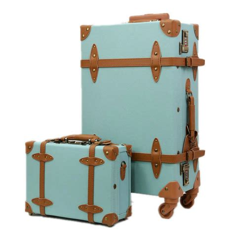 Vintage suitcase second hand luggage, buy and sell in jpg 800x800