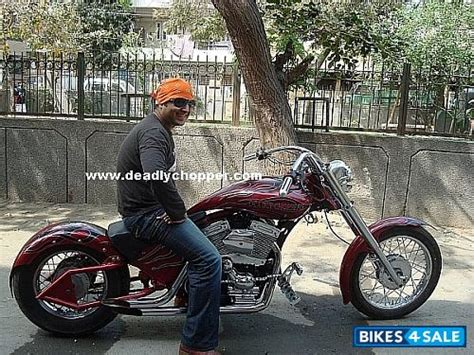 Bike Modification Accessories In Mumbai by Motorcycles Updates Modified Bikes In Mumbai