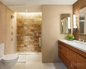 badezimmer modern beige bathroom remodel ideas that are nothing of spectacular bowles milwaukee remodeling
