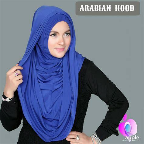 hoodie fisura arabian new series apple nairaolshop 9 toko