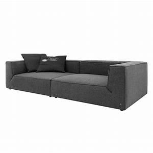 Big Sofa 250 Cm : bigsofas online kaufen m bel suchmaschine ~ Bigdaddyawards.com Haus und Dekorationen
