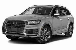 Audi Q7 Sport : 2017 audi q7 price photos reviews features ~ Medecine-chirurgie-esthetiques.com Avis de Voitures