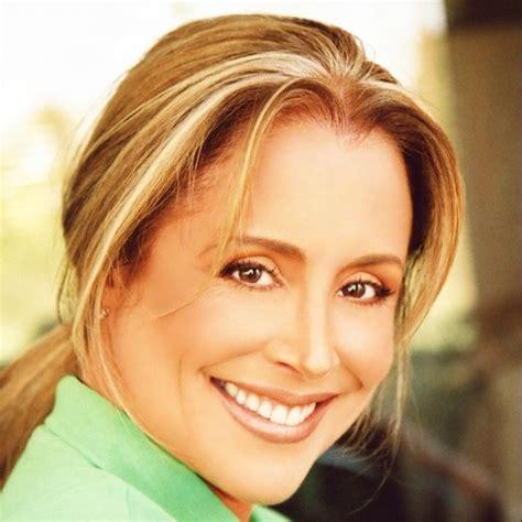 Donna Rice Hughes | Wi-Fi Now USA