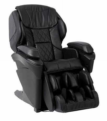 Massage Chair Maj7 Panasonic Ultra Pro Chairs