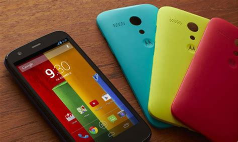 Best 2014 Android Top 5 Android Smartphones July 2014