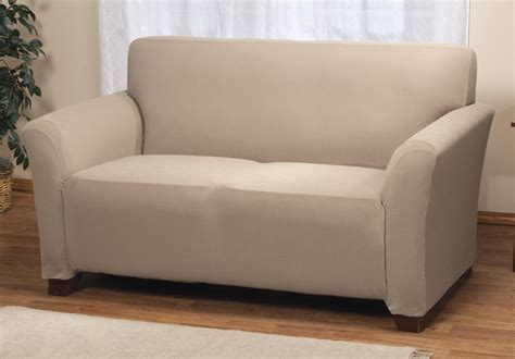 Upholstery Newport by Newport Stretch Furniture Sofa Cover Ebay
