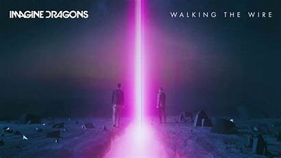 Imagine Dragons Wallpapers Wire
