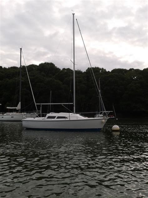 Catalina 22 Boats For Sale by Catalina 22 For Sale Uk Catalina Boats For Sale Catalina