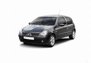 Fiche Technique Renault Clio : fiche technique renault clio 1 5 dci 65 billabong 2003 ~ Medecine-chirurgie-esthetiques.com Avis de Voitures