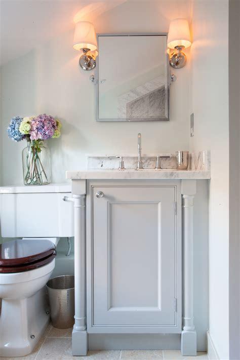 splashy bemis toilet seats powder room traditional