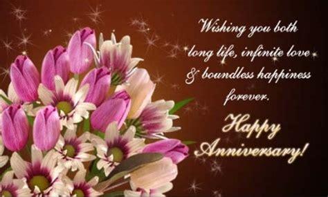 top  beautiful wedding anniversary wishes  parents  top ten zilla