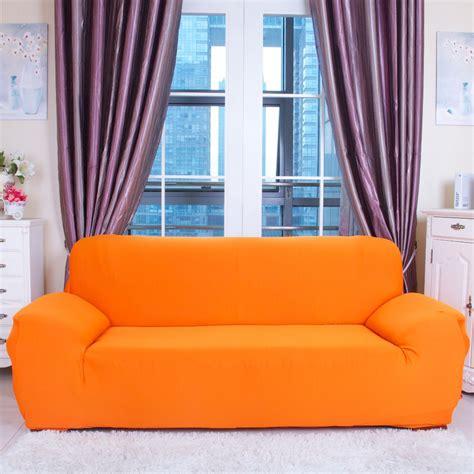 Home Produkte 2 Sofa Deckt Eco Freundlich Spandex Anti