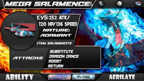 pokemon omega ruby alpha sapphire team strategy guide