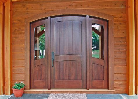 New Front Door And Frame by 15 Best Front Door Images On Windows Cottage