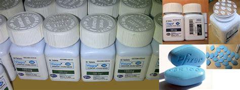 jual obat kuat viagra di tangerang 081315403456 cod