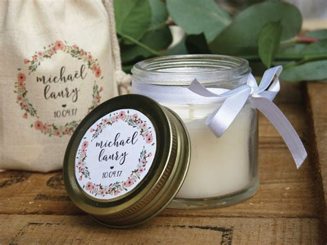 bougie personnalisee pour mariage 28 images lot de 3 bougies blanches et argent 233 c 233 r