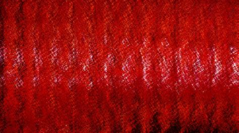 Red Textured Background Free Stock Photo Public Domain