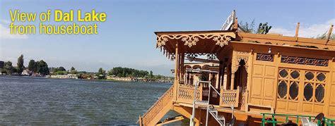 Houseboat Dal Lake by Jacqueline Houseboats Houseboats In Dal Lake Srinagar