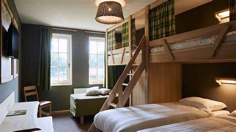 hotel chambre 5 personnes chambres d 39 hôtel pour 5 personnes hôtel efteling