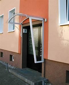 Prefa Dach Nachteile : aluminiumdach ~ Lizthompson.info Haus und Dekorationen