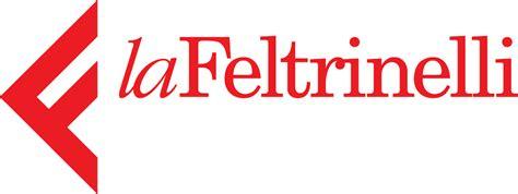 Librerie Feltrinelli Srl by Da Dove Vengono I Loghi Delle Editrici Italiane Il Post
