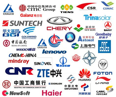 12 Best Photos Of Japanese Information Technology Company