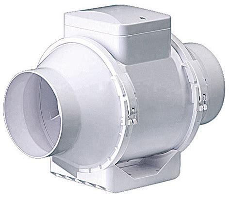 extracteur air salle de bain extracteur air salle de bain cobtsa