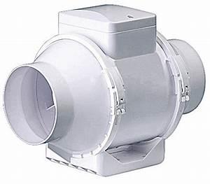 Extracteur D Air Electrique : poser un extracteur d 39 air lectrique bricolage avec robert ~ Premium-room.com Idées de Décoration