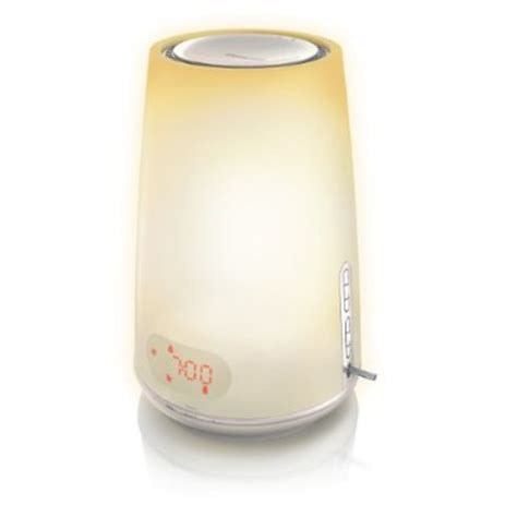 philips wakeup light review philips hf3485 up light between 163 84 99 and 163