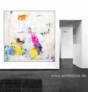 Xxl Möbelhaus Berlin : moderne xxl kunst galerie berlin art4berlin ~ Indierocktalk.com Haus und Dekorationen