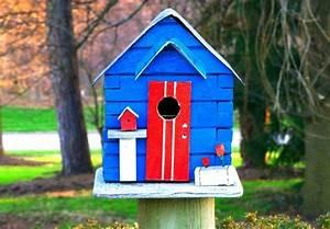 Vogelhaus Bauen Mit Kindern Anleitung : vogelhaus bauen mit kindern anleitung affordable vogelhaus selber bauen aus sten vogelhaus ~ Watch28wear.com Haus und Dekorationen