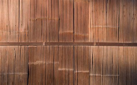 jeffrey friedls blog wall  unrolled bamboo