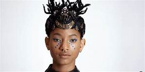 Willow Smith Net Worth 2018 | The Net Worth Portal
