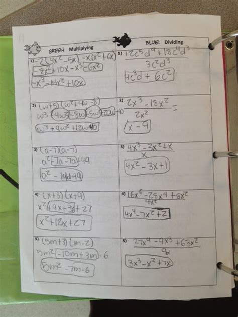 Wilson al gina wilson 2016 worksheet systems of equations read and download ebook gina wilson all things algebra 2016. Gina Wilson All Things Algebra Equations And Inequalities ...
