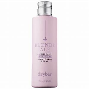 10 Best Shampoos For Color Treated Hair 2017 Rank Style