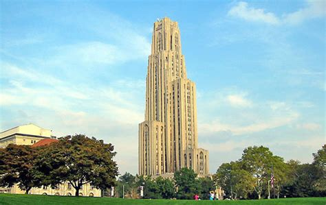 Pittsburgh, University Of Cathedral Of Learning  Kids. Thinking Of You Text Messages. Florida Rehabilitation Association. Jeeps For Sale In Los Angeles. Car Rental Auckland Airport Compare. Treatments Of Prostate Cancer. 24 Hour Fitness Tustin Community Self Storage. Order Fulfillment Job Description. Nonprofit Online Universities