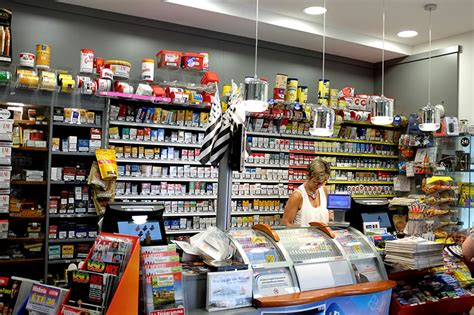 fernando pessoa bureau de tabac bureau de tabac reims 12 meilleur de photographie de