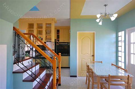 kitchen dining house interior design decorating ideas