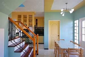 Kitchen, Dining, House, Interior, Design, Decorating, Ideas, Bacoor, Dasmarinas, Cavite, Phili, U2026