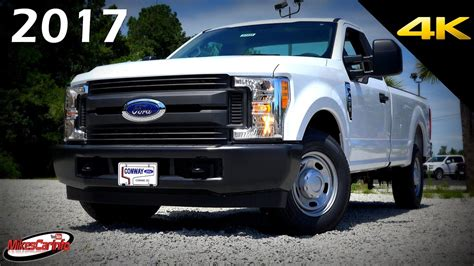 ford   regular cab xl super duty ultimate
