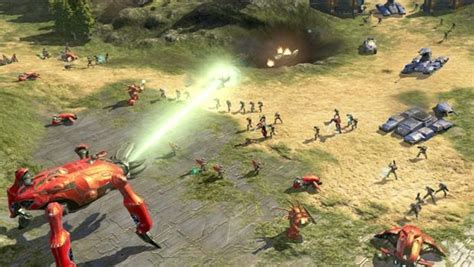 halo wars 2 coming in february beta launches today