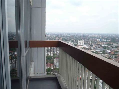 Jakarta Apartments For Rent / Sale