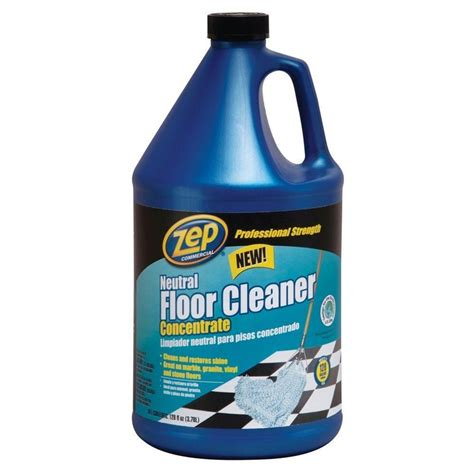 best vinyl floor cleaner vinyl floor cleaning products flooring design