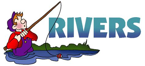 mrdonnorg rivers geography lesson plans games