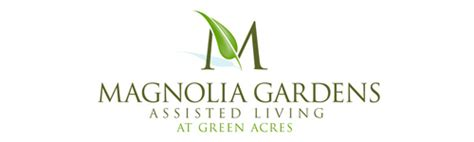 magnolia gardens 1935 lakewood road toms river nj nursing