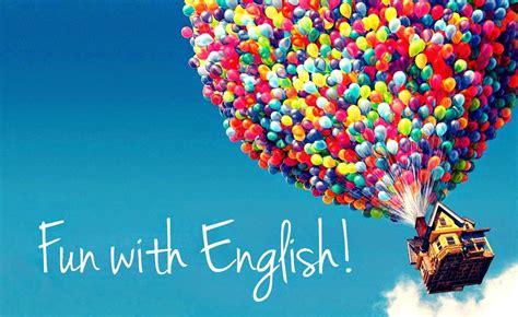 fun  english singular  plural nouns  pictures