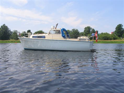 Boat Motors Electric by Electric Boat Motor Made In Usa Electric Inboard Boat