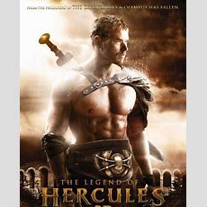 Subscene The Legend Of Hercules (2014) Subtitles In English Free Download