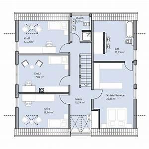 Haus Bauen Ideen Grundriss : die besten 25 bad grundriss ideen auf pinterest ~ Orissabook.com Haus und Dekorationen